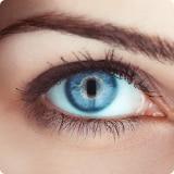 ศัลยกรรมตา คลีนิคศัลยกรรม คลีนิคเสริความงาม เปิดหัวตา